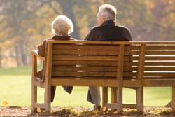 estate planning & elder law